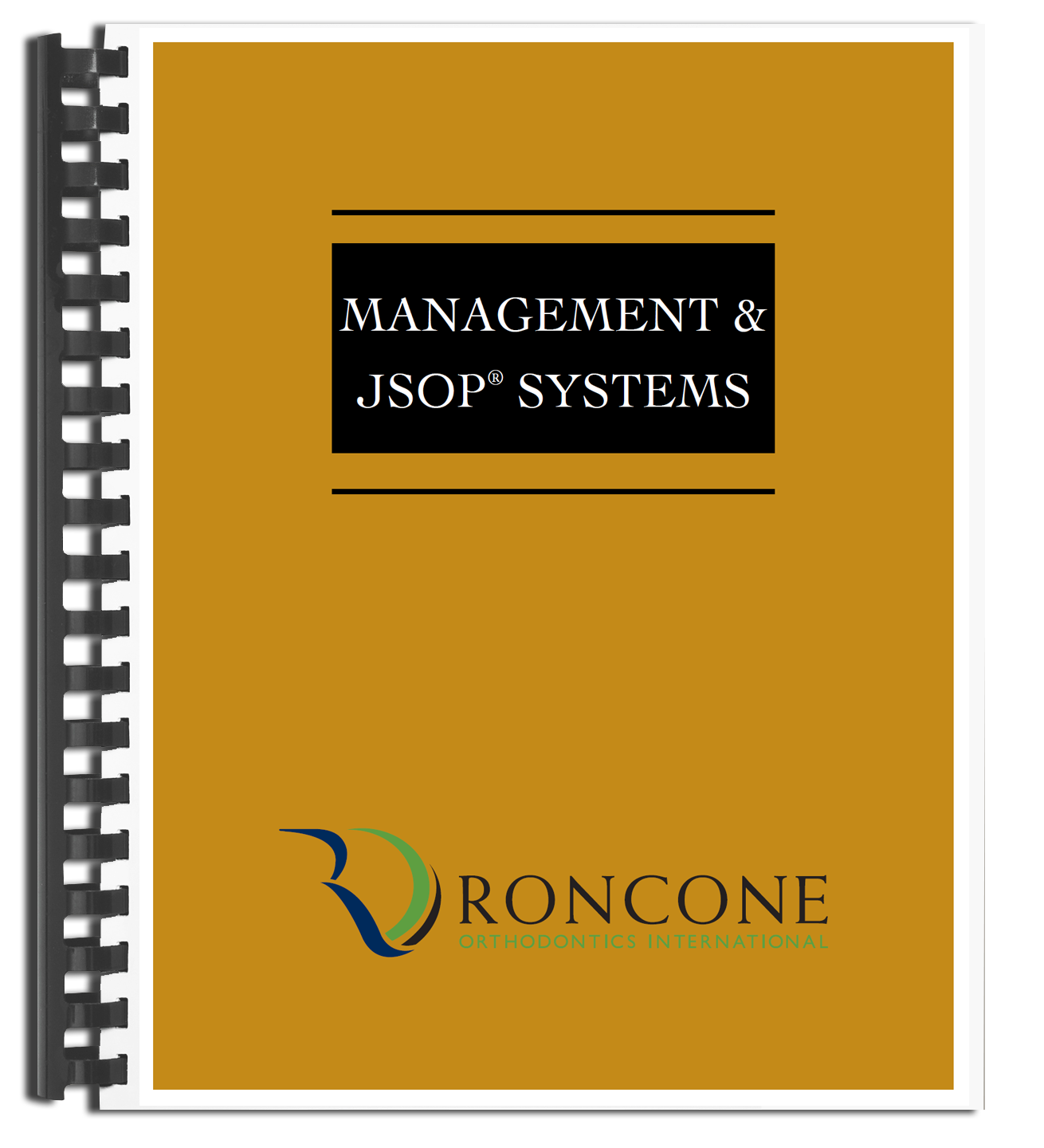 goal setting in successful emergency management 132 incident command system emergency management and incident concepts that contribute to the successful application of of incident goals.